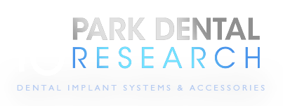 Park Dental Implants